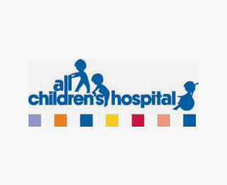 clients-allchildrens