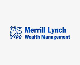clients-merrill-lynch