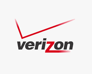 clients-verizon